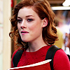 Jane_Levy_in_Suburgatory_Season_1_(1265)