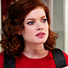 Jane_Levy_in_Suburgatory_Season_1_(1268)