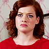 Jane_Levy_in_Suburgatory_Season_1_(1269)