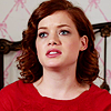 Jane_Levy_in_Suburgatory_Season_1_(1270)