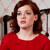 Jane_Levy_in_Suburgatory_Season_1_(1271)