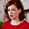 Jane_Levy_in_Suburgatory_Season_1_(1272)
