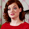 Jane_Levy_in_Suburgatory_Season_1_(1274)
