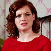 Jane_Levy_in_Suburgatory_Season_1_(1275)
