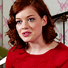 Jane_Levy_in_Suburgatory_Season_1_(1276)