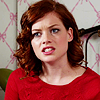 Jane_Levy_in_Suburgatory_Season_1_(1277)