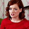 Jane_Levy_in_Suburgatory_Season_1_(1279)