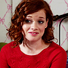Jane_Levy_in_Suburgatory_Season_1_(1280)