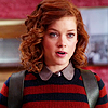 Jane_Levy_in_Suburgatory_Season_1_(1281)
