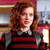 Jane_Levy_in_Suburgatory_Season_1_(1285)