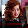 Jane_Levy_in_Suburgatory_Season_1_(1287)