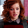 Jane_Levy_in_Suburgatory_Season_1_(1288)