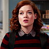 Jane_Levy_in_Suburgatory_Season_1_(1292)
