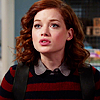 Jane_Levy_in_Suburgatory_Season_1_(1293)