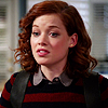 Jane_Levy_in_Suburgatory_Season_1_(1294)