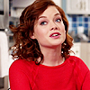 Jane_Levy_in_Suburgatory_Season_1_(1295)