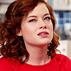 Jane_Levy_in_Suburgatory_Season_1_(1296)