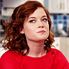 Jane_Levy_in_Suburgatory_Season_1_(1297)