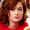 Jane_Levy_in_Suburgatory_Season_1_(1298)