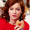 Jane_Levy_in_Suburgatory_Season_1_(1299)