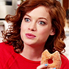 Jane_Levy_in_Suburgatory_Season_1_(1300)