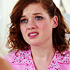 Jane_Levy_in_Suburgatory_Season_1_(1305)