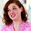 Jane_Levy_in_Suburgatory_Season_1_(1307)