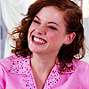 Jane_Levy_in_Suburgatory_Season_1_(1308)