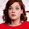Jane_Levy_in_Suburgatory_Season_1_(1309)