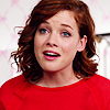 Jane_Levy_in_Suburgatory_Season_1_(1312)