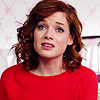 Jane_Levy_in_Suburgatory_Season_1_(1313)