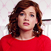 Jane_Levy_in_Suburgatory_Season_1_(1314)