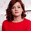 Jane_Levy_in_Suburgatory_Season_1_(1315)