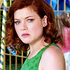 Jane_Levy_in_Suburgatory_Season_1_(1316)
