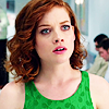 Jane_Levy_in_Suburgatory_Season_1_(1317)