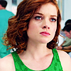 Jane_Levy_in_Suburgatory_Season_1_(1318)