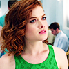 Jane_Levy_in_Suburgatory_Season_1_(1319)