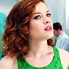 Jane_Levy_in_Suburgatory_Season_1_(1320)