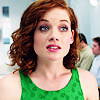 Jane_Levy_in_Suburgatory_Season_1_(1321)