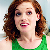 Jane_Levy_in_Suburgatory_Season_1_(1323)