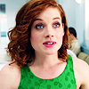 Jane_Levy_in_Suburgatory_Season_1_(1324)