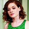 Jane_Levy_in_Suburgatory_Season_1_(1327)