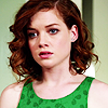 Jane_Levy_in_Suburgatory_Season_1_(1329)
