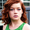 Jane_Levy_in_Suburgatory_Season_1_(1330)