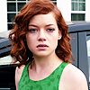 Jane_Levy_in_Suburgatory_Season_1_(1331)