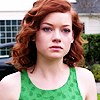 Jane_Levy_in_Suburgatory_Season_1_(1332)