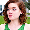 Jane_Levy_in_Suburgatory_Season_1_(1335)
