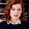 Jane_Levy_in_Suburgatory_Season_1_(960)_0