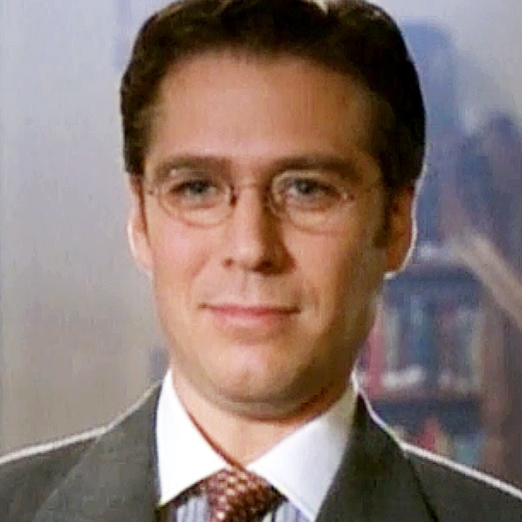 1397161854_alexis-denisof-buffy-zoom Cropped