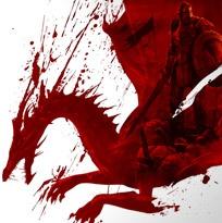 dragon age blood dragon Cropped